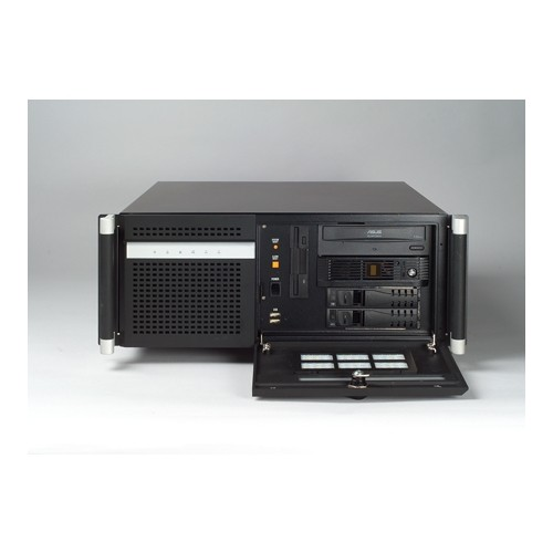 ACP-4320MB-00XQE