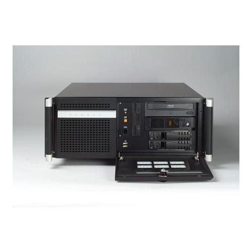 ACP-4320MB-40BE