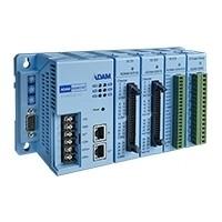 ADAM-5000/ECAT-AE