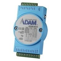 ADAM-6015-DE