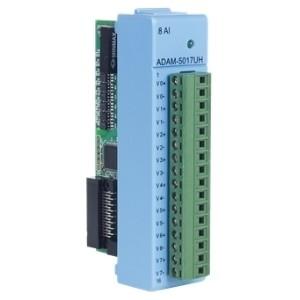 ADAM-E5017UH-AE