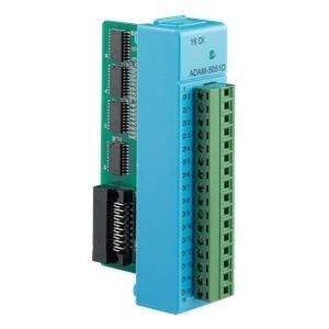 ADAM-E5051S-AE