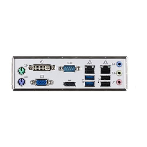 AIMB-203G2-00A1E