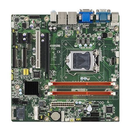 AIMB-503L-00A1E