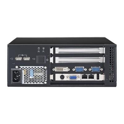 AIMC-3200-00A1E