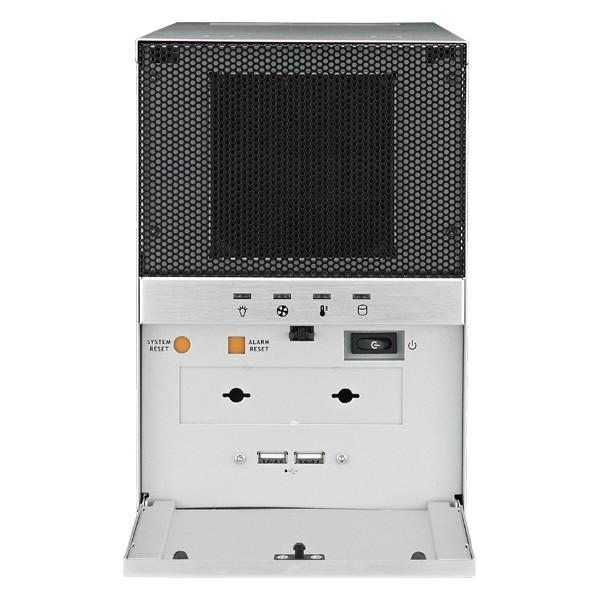AIMC-3420-00A1E