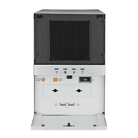AIMC-3421-03A1E
