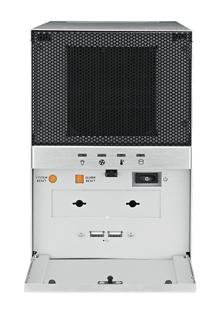 AIMC-3422-00A1E