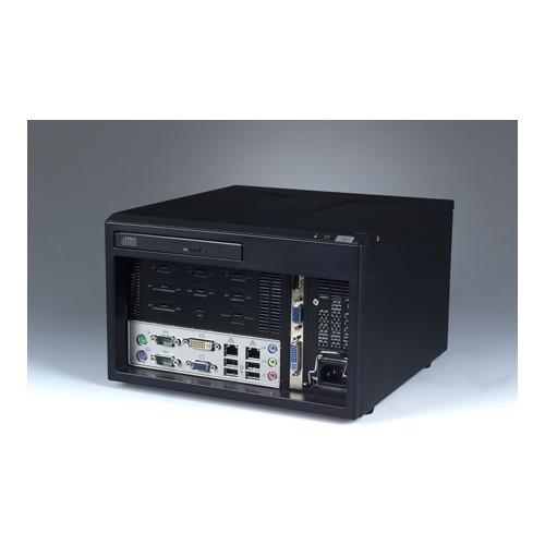 ARK-6610-18ZBE