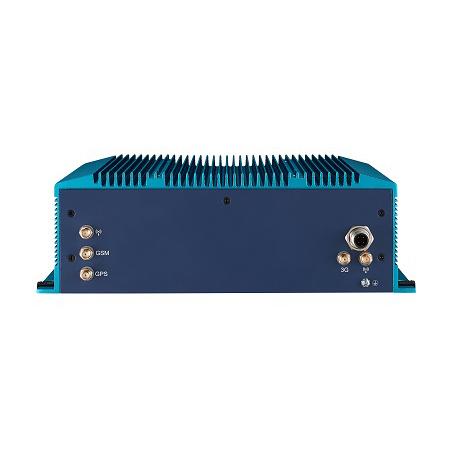 ARS-2111TX-40A1E