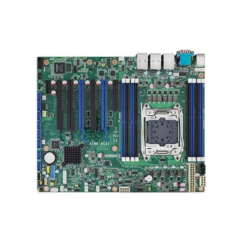 ASMB-813-00A1E