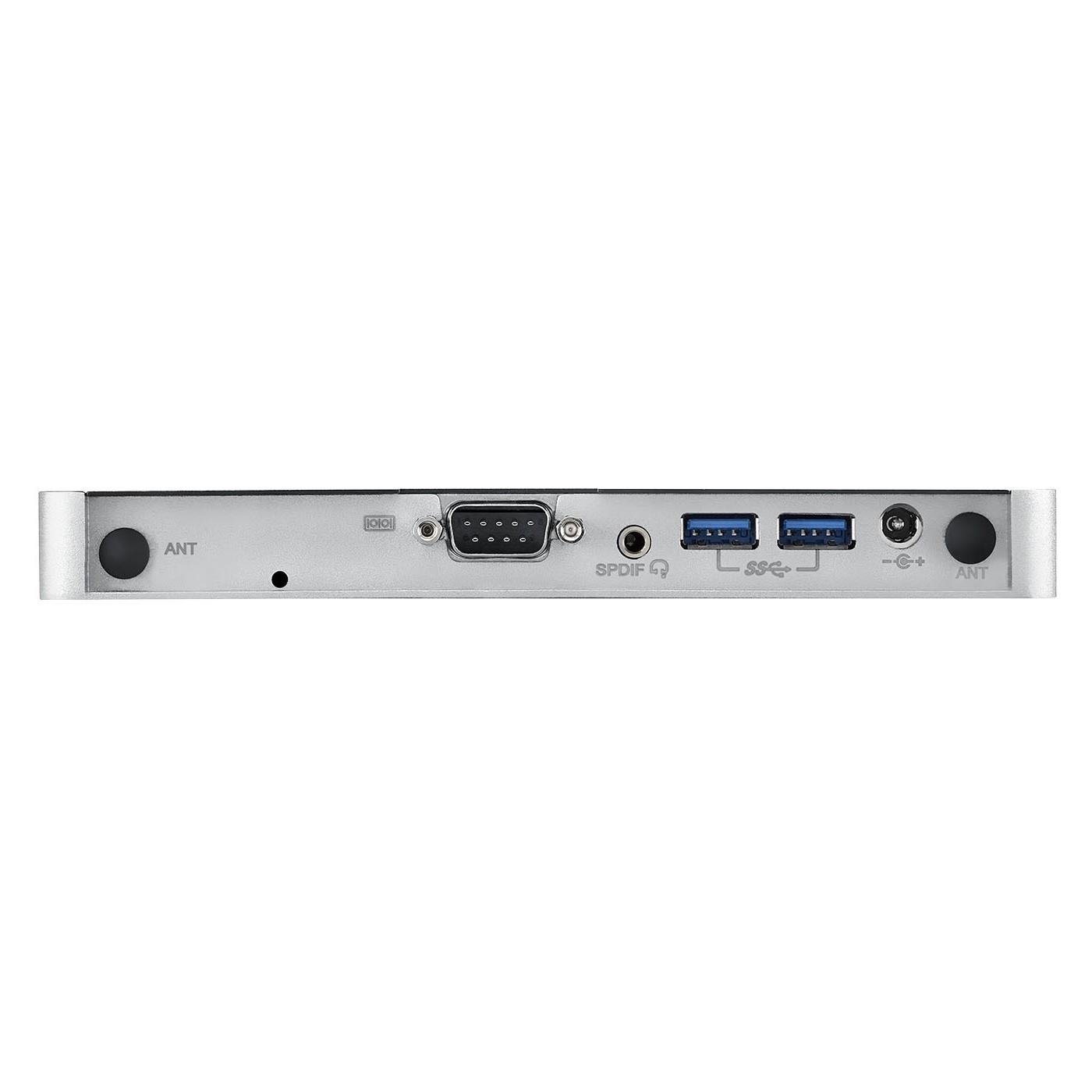 DS-081GB-U3A1E