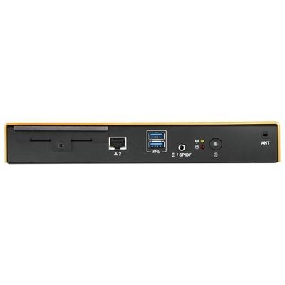 DS-780GB-U4A1E