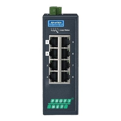 EKI-5528I-PN-AE