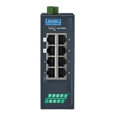 EKI-5528-PNMA-AE