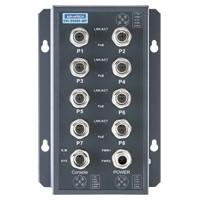 EKI-9508E-MPH-AE