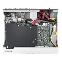 EPC-S101CD-S6A1