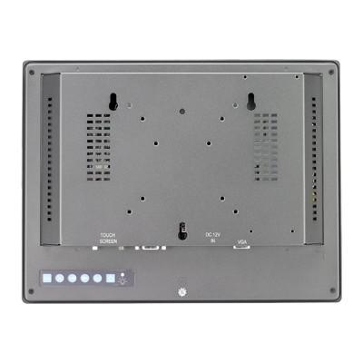 FPM-2120G-R3BE