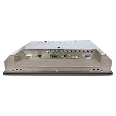 FPM-3121G-R3BE