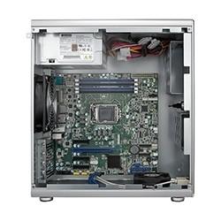 HPC-5000-30ZXE