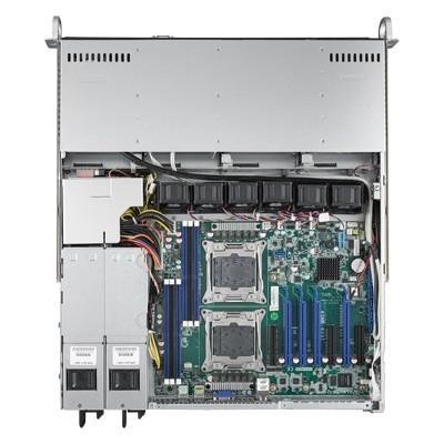 HPC-7140-00A1E