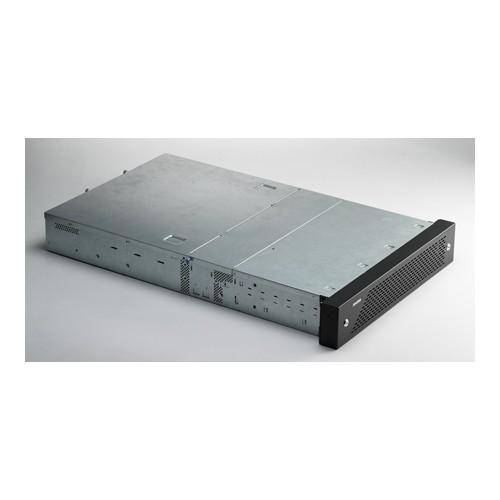 HPC-7280-R8A1E