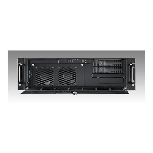 HPC-7320MB-00XE