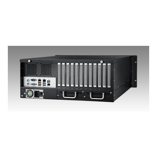 HPC-7400MB-14A1E
