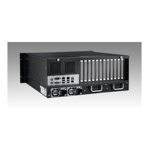 HPC-7400MB-70A1E
