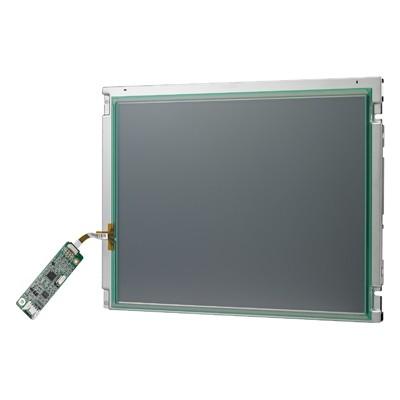 IDK-1110R-40SVA1E