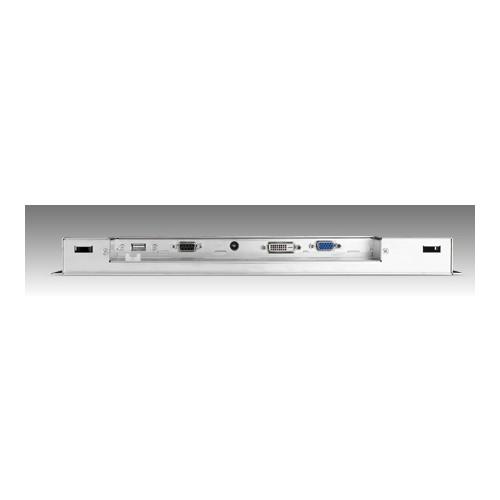 IDS-3110N-50XGA1E