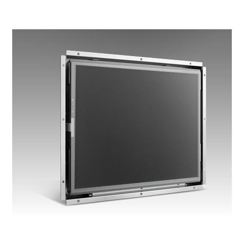 IDS-3110R-50XGA1E