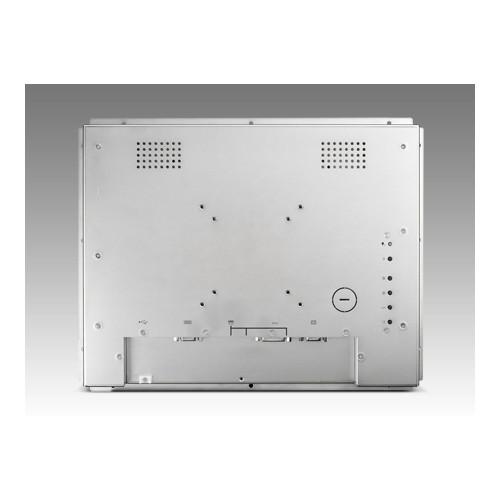 IDS-3115EN-25XGA1E