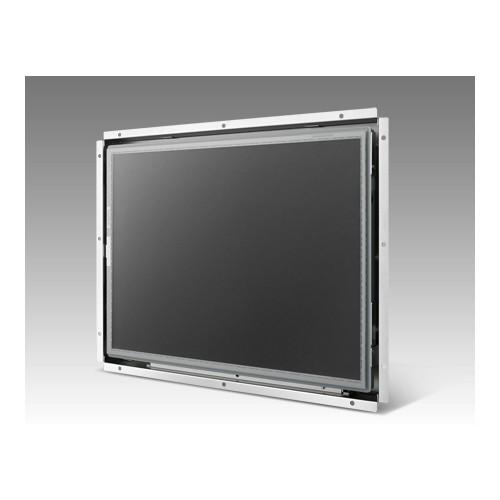 IDS-3115P-50XGA1