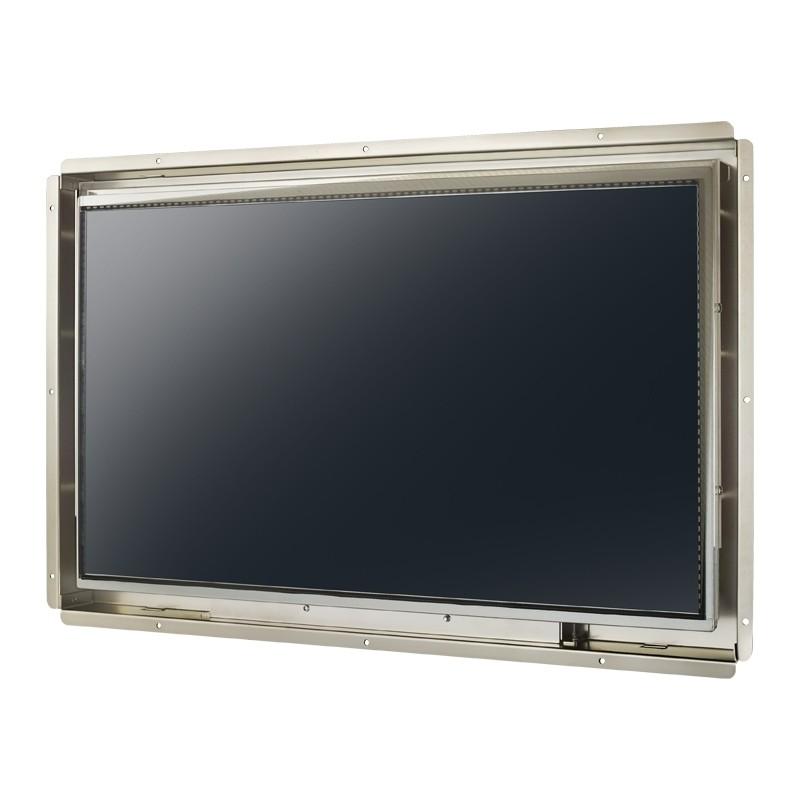 IDS-3118WP-30HDA1E