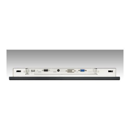 IDS-3215ER-25XGA1E