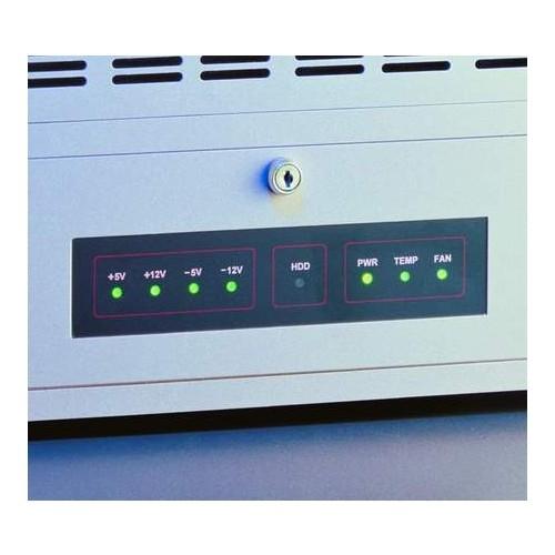 IPC-622BP-00DE