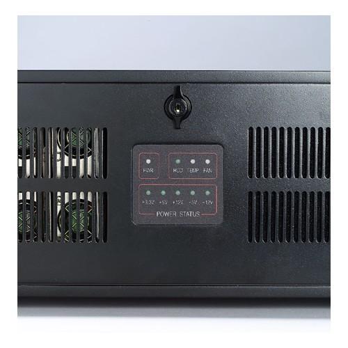 IPC-623BP-00RBE