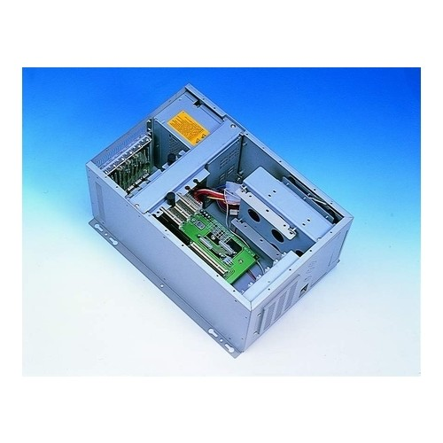 IPC-6606BP-25BE