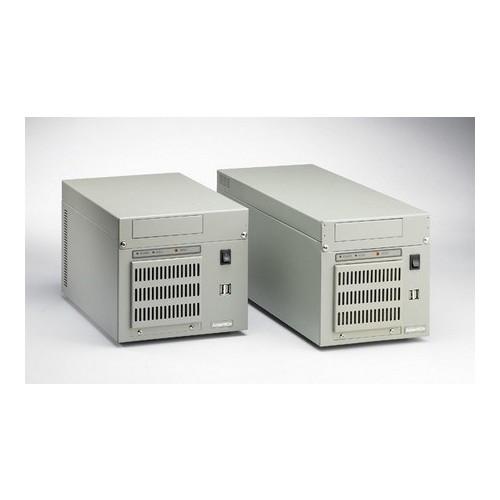 IPC-6806W-35CE