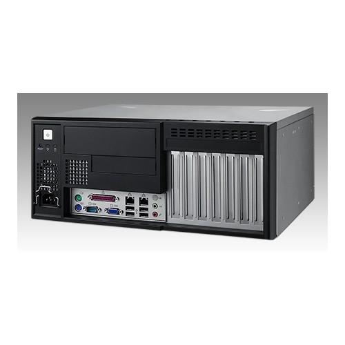 IPC-7120-25CE