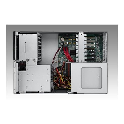 IPC-7130L-00XE