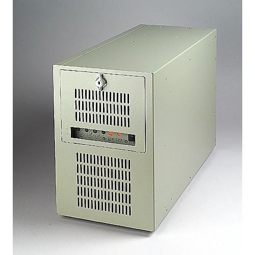 IPC-7220-30BE