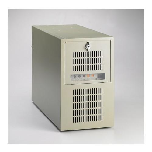 IPC-7220-50C