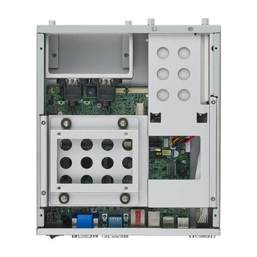ITA-3630-01A1E