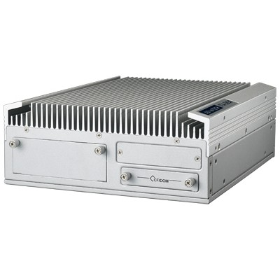 ITA-3630-30A1E