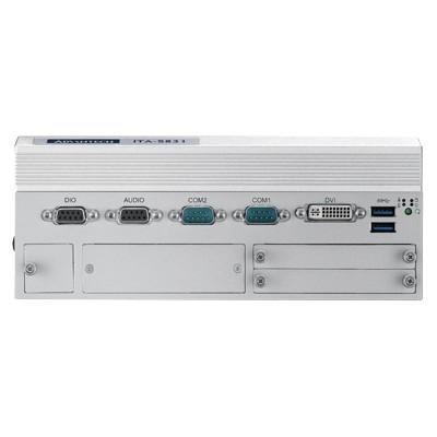 ITA-5831-S5A1E