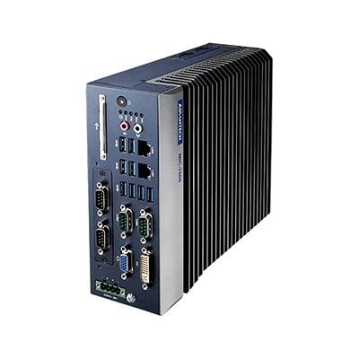 MIC-7500B-19A1E
