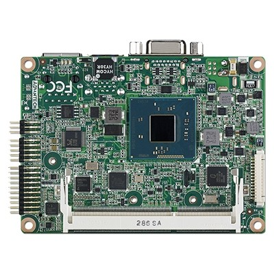 MIO-2263E-S3A1E