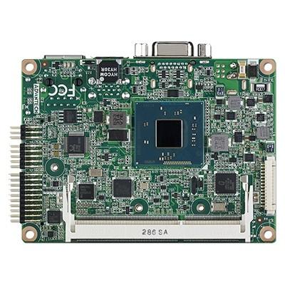 MIO-2263EZ-2GS3A1E